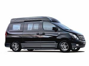 Hyundai_Grand Starex_Minivan_2007